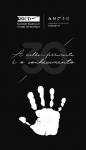 SBCD30ANOS_TelasCelular_750x1334-04